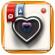 Viralizar vídeos sociales es fácil con Clickberry