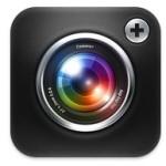 10 aplicaciones fotográficas imprescindibles para iPhone o iPad
