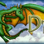 Cria dragones en tu Android con Drago Pet