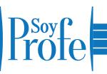 Clases particulares con Soy Profe, una nueva utilidad web