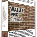 Wallix Pro Firewall, completo firewall gratuito