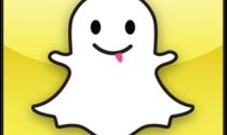 Snapchat incorpora interesantes mejoras