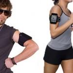 3 aplicaciones Android para hacer deporte