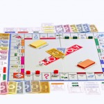 Juega al Monopoly en tu pc con Monopoly USA 2013