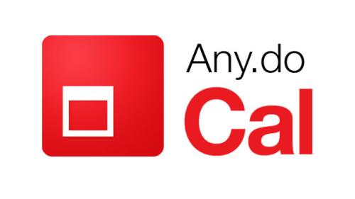 Any.Do-Cal