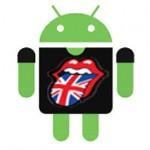 Apps para aprender inglés con Android