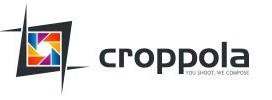 Recortar fotos online es fácil con Croppola