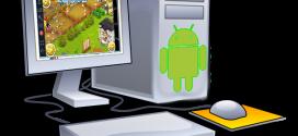 Droid4X, el mejor emulador Android para Pc