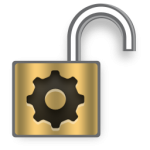 iobit-unlocker-logo