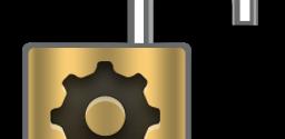 Borrar archivos bloqueados en windows es fácil con IObit Unlocker