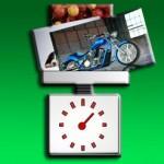 reducir peso imagenes
