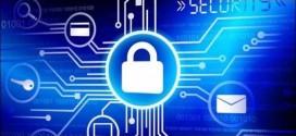 Top 5 programas Antimalware gratuitos