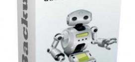 FBackup, un programa para hacer copias de seguridad de nuestros datos