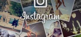 Analiza tu cuenta de Instagram con PicStats