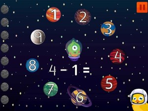 app matemáticas