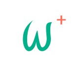 wally logo