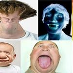efectos-camara-web
