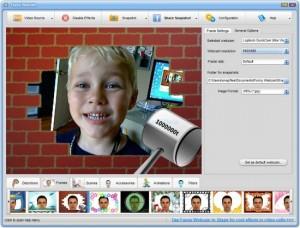 efectos-humor-webcam
