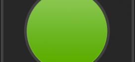 Aplicación oficial de Imgur para Android
