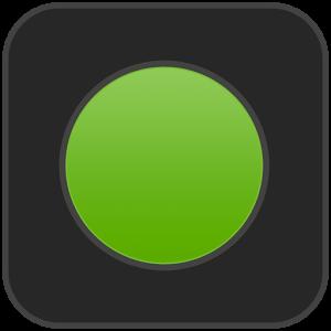 imgur-app-logo