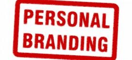 Consejos para potenciar el personal branding