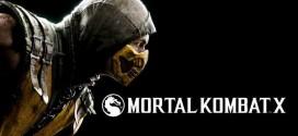 Mortal Kombat X: Mortal Combat para Android