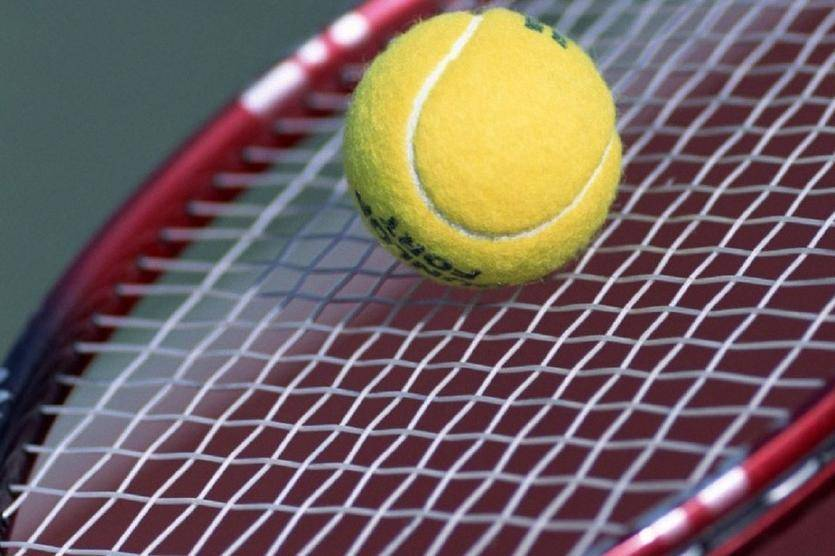 Los mejores juegos de tenis para Android
