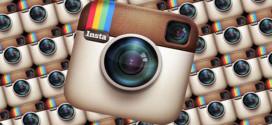 Consigue miles de seguidores en Instagram