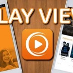 descargar-playview-gratis