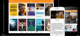 Wattpad, una buena app para leer novelas y relatos