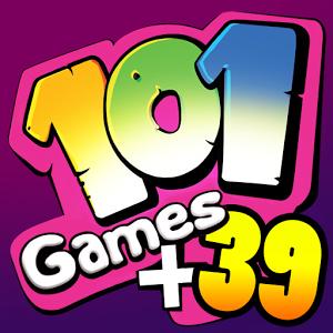 138 juegos para Android