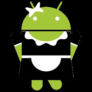 SD_Maid_logo
