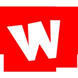 Wimi5 logo