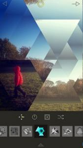 fragment app