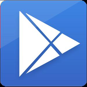 App Master(Uninstall Master) logo