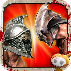 blood & glory android