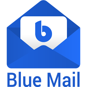 Bluemail android