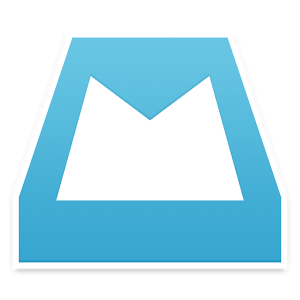 Mailbox android