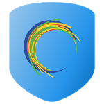 Hotspot Shield VPN android