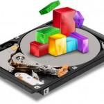 desfragmentar el disco duro en windows 7