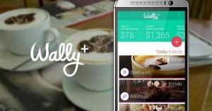 aplicación de finanzas android