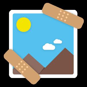 borrar-fotos-Android