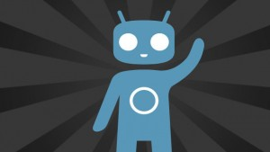 rom personalizada android