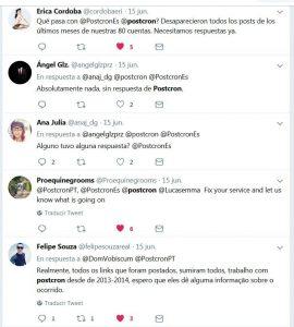 postcron twitter